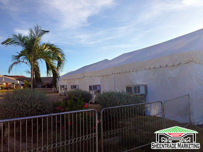 Cebu Tent Manufacturer And Rental For 33 Years Now